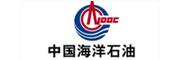 中海油Cnooc