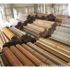 焊管批发及零售