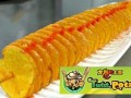 韩国龙卷风土豆 (2)