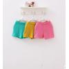 秋冬韩版童裤