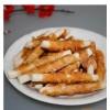 宠物食品批发爱慕RL01-80鸡肉起司饼干狗零食800g