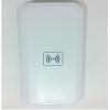 冲量Wireless charger手机无线充电器