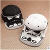 同款帽子女棒球帽嘻哈帽平沿帽男士鸭舌帽潮夏天