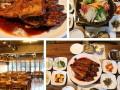烤肉专门店 《朴恩子爱味》 (1)