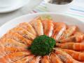 白灼虾 (2)