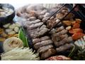 韩国酒 & 下酒菜 为了迷恋「鸡啤」的您献上的特别「幻想般的完美搭配」大搜罗 (6)