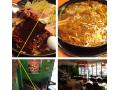 韩国最顶级的小吃, RED SUN 炒年糕 (5)