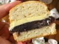 红豆和黄油在一起的幸福–angbutter面包 (11)